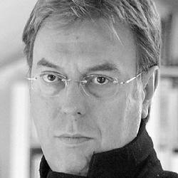 Javier Sebastian