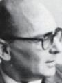 Jean-Marie Domenach