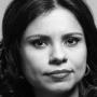 Carola Saavedra