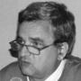 Christophe Picard
