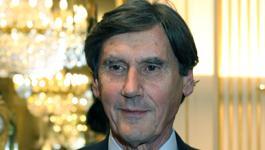 Jean-Pierre Guérin
