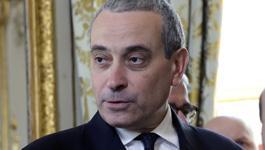 Laurent Stefanini