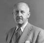 Halldor K. Laxness