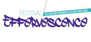 Festival Effervescence