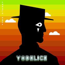 Yodelice, Benjoof