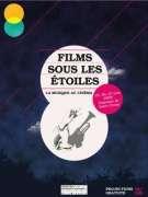 Les Films sous les étoiles