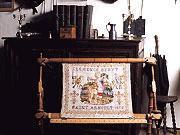 Musée des Arts et Traditions populaires de Saint-Arnoult