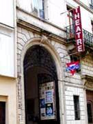 Théâtre Trévise