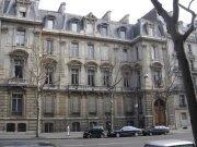 Mairie de Paris 8e arrondissement