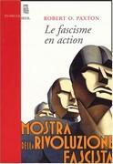 Le fascisme en action