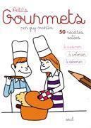 Petits Gourmets