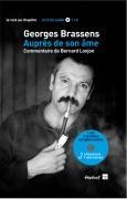 Georges Brassens, Auprès de son âme