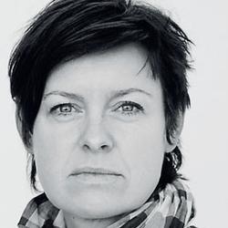 Trine Sondergaard