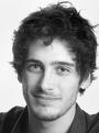 Guillaume Bachelé