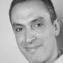 Fabio Grassadonia
