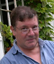 Michel Vanderpooten