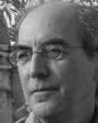 Jean-Noël Darde