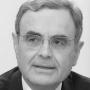 François d'Orcival