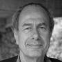 Jean-Paul Demoule