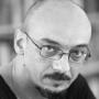 Sergio Rodrigues