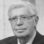 Jean-Paul Cointet