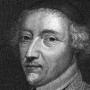 Jean-François Sénault