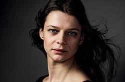 Anna Cervinka