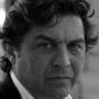 Franck Maubert