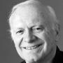 Gérard Giroudon