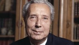 Marc Fumaroli
