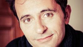 Olivier Giraud