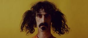 Week-end Zappa