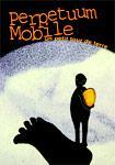 Perpetuum Mobile, un petit tour de Terre...
