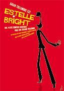 Estelle Bright