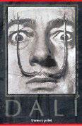 Dali : l'oeuvre peint