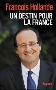 Un destin pour la France