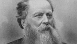 Eugène Le Roy