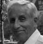 Michel Leveau