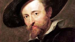 Pierre-Paul Rubens