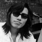 Sixto Diaz Rodriguez