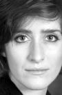 Noémie Gantier
