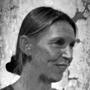 Marie Bendler