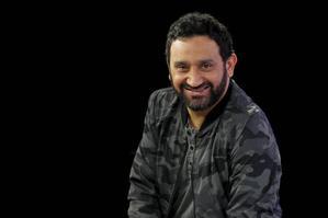 Cyril Hanouna