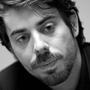 Adrien Bosc