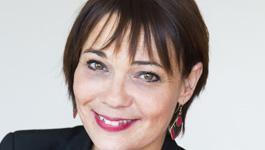 Astrid Manfredi