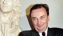Jacques Lassalle