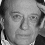 Hector Bianciotti