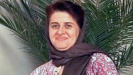 Katayoun Shahabi