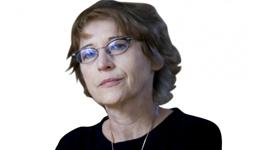 Andrée Michaud
