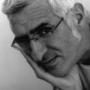 Miquel Gallardo